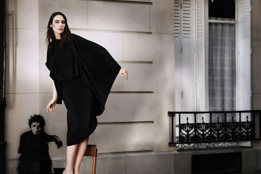 Maison Martin Margiela for H & M