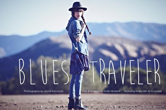 Bluestraveler_1